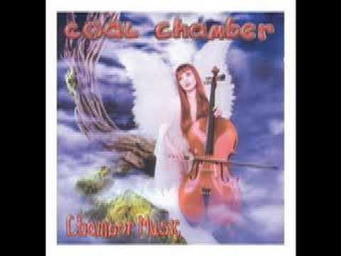 Coal Chamber - No Home