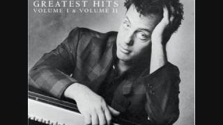Download Lagu Billy Joel New York state of mind Gratis STAFABAND