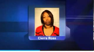 Chicago Womans Rapes Man At Gunpoint