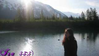 Vídeo 108 de Hymn