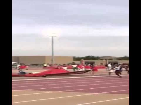 THE BEST TRACK AND FIELD ONLINE VIDEOS