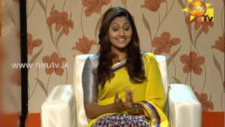 Hiru TV Morning Show EP 624 | 2014-11-25