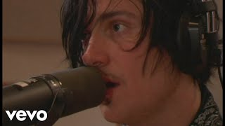 Watch Butch Walker Maybe Its Just Me video