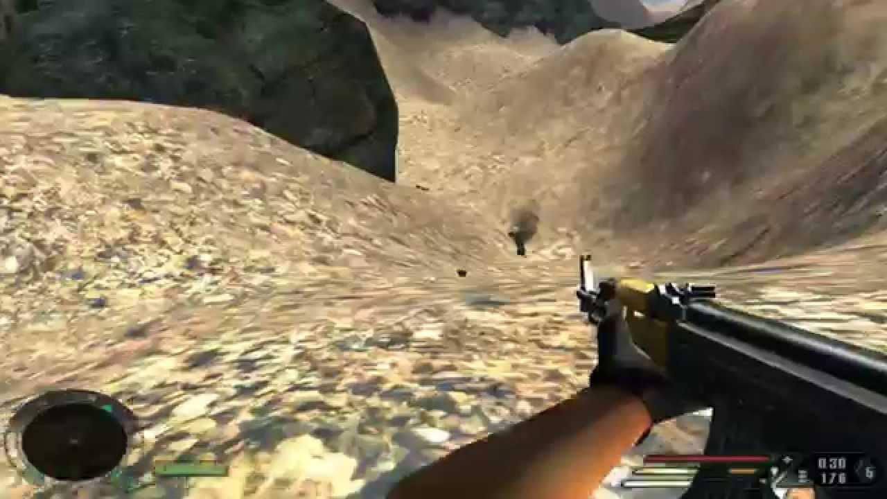 Скачать: far cry : rambo 3 - afganistan (2008/pc/rus)