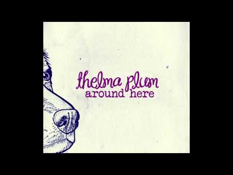 Thelma Plum - Christmas Song