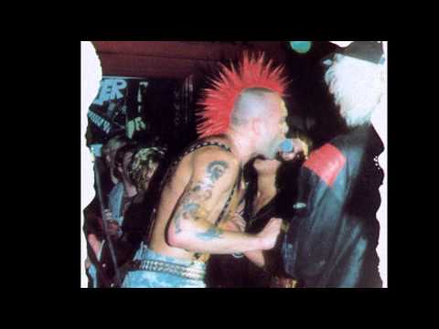 Y O P the exploited