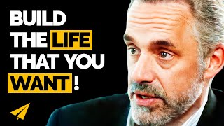 """""""STOP Doing the Things That You Know Are WRONG!"""" 