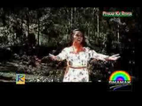 Ye Aankhen Dekh Kar Hum Sari Dunya video