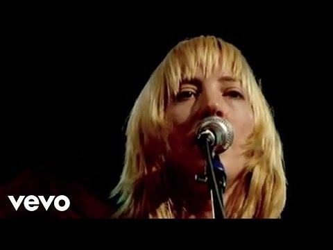 Oakley Hall - Take My Hands, We're Free (xx Merge) video