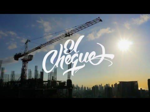 Trailer oficial del largometraje 'El cheque'   | Revista Ellas