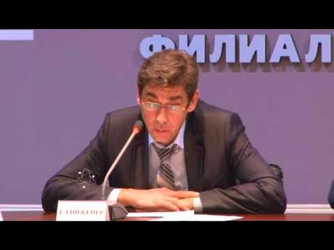 Десна-ТВ: Новости САЭС от 10.11.2015 г.