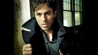 Watch Enrique Iglesias Al Despertar video