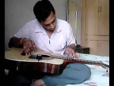 Koi HumDum Na Raha- Instrumental.ASF
