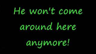 Download Lagu Wake Up Call Maroon 5 Lyrics Gratis STAFABAND