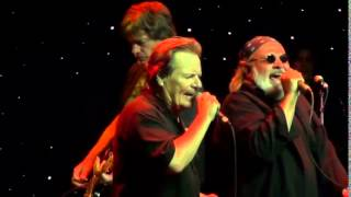 Watch Delbert Mcclinton Somebody To Love You video