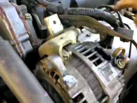 Peugeot 2008 Prix Mandataire also 4061 Serrure De Coffre Electrique Renault Megane 2 Scenic 2 Clio 3 3700918409441 also Renault Twingo II further Watch moreover Courroie Distribution Renault Moteur 1 4l Essence P1 97. on renault clio 2008