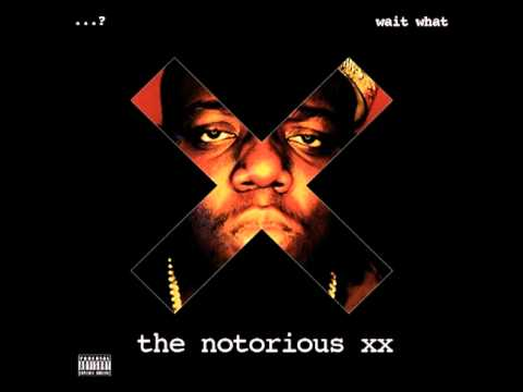Notorious B.i.g. & The Xx - Dead Wrong (remix) - Free Download Included video