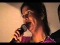 Download In aankhon ki masti ke  - Umrao Jaan Asha Bhosle by Chitralekha Dixit MP3 song and Music Video