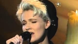 download lagu Roxette Mtv Unplugged  Mash Up 1993 gratis