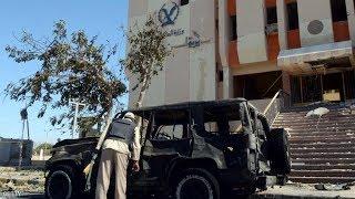 مصر العربية | مقتل 4 جنود في هجومين بالعريش