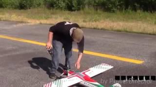 En ilgin ve Komik kazalar Fail videolar