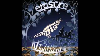 Watch Erasure Here I Go Impossible Again video