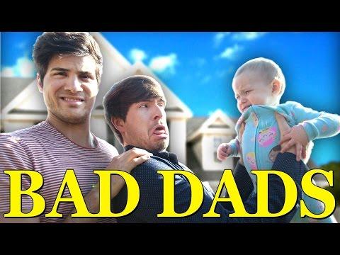 Worst Parents Ever video