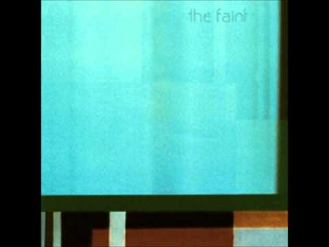Faint - As The Doctor Talks