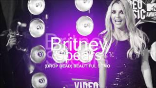 Watch Ester Dean Drop Dead Beautiful video