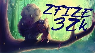 Transformice - Zfize 32.000 Firsts! [THE SPECTRE]