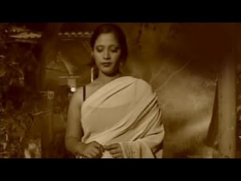 Marathi Song | Virhaat Tujhya Sangu Kiti - Raj Pawar | New Marathi Sad Songs 2014 video