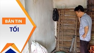 Vỡ mộng thoát nghèo từ xuất khẩu lao động | VTC1