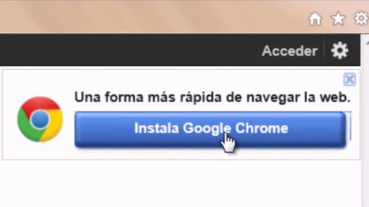 flash player update google chrome