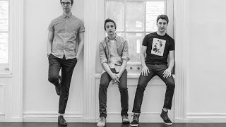 Download Lagu AJR | Weak | 1 hour Gratis STAFABAND