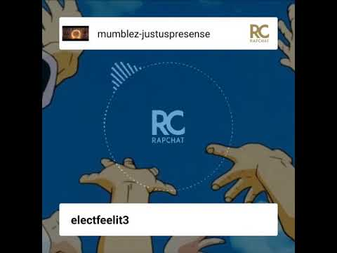 Artist React GREATNESS!! 1.7M views #electfeelit #3 #vevo #mtv #nightcore #mumbles #music #worldstar