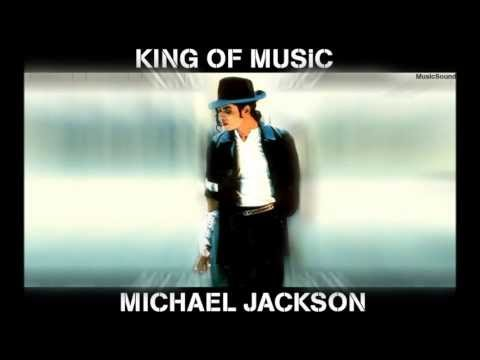 Michael Jackson  1980s, 1990s RKC]