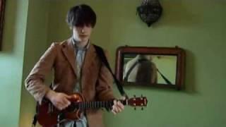 Watch Larrikin Love Fall At The Feet Of Rae video