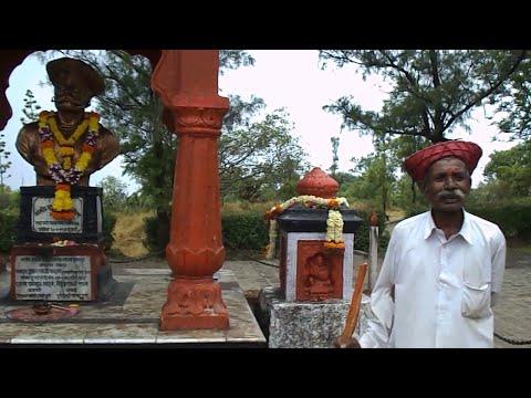 Sinhgad Tanaji malusare's powada