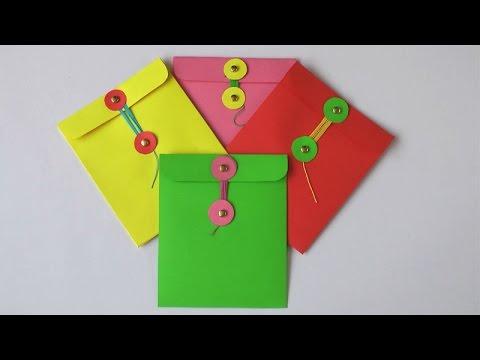 Donde comprar sobres para regalar dinero