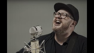 Jesus Culture - My One My All ft. Chris McClarney (Acoustic)