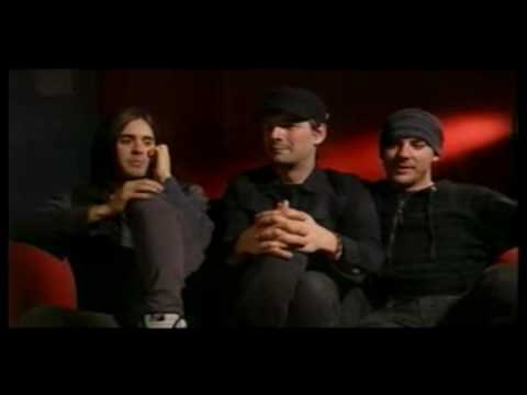 30 Seconds To Mars - Hilarious Rage Interview Moments [HQ] Music Videos
