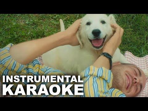 Gemitaiz: ORO E ARGENTO (Karaoke - Instrumental)