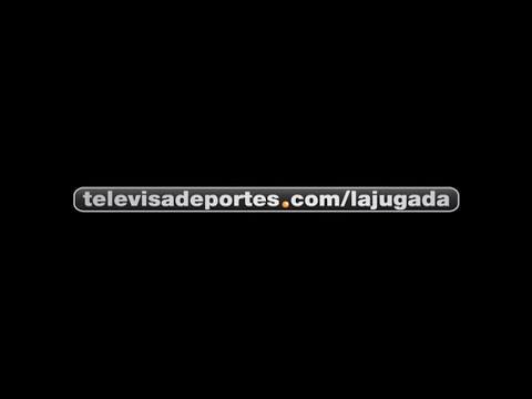 TD Book. Las bellezas de Televisa Deportes