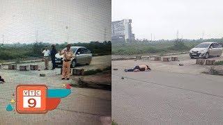 Thực hư việc CSGT bị tố làm ngơ trước vụ án mạng ở Ninh Bình