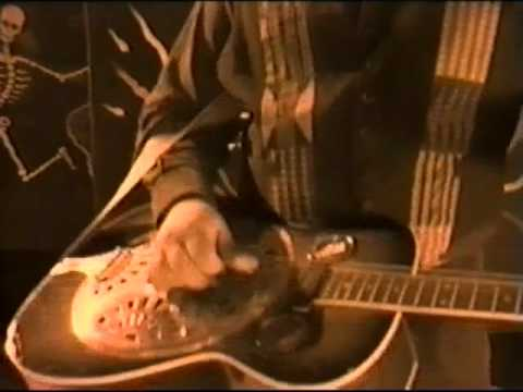 Joe Ely - All Just To Get To You