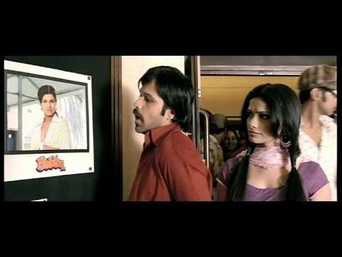 Pee Loon - | New Full *HD*  Song| Once Upon a Time In Mumbai...