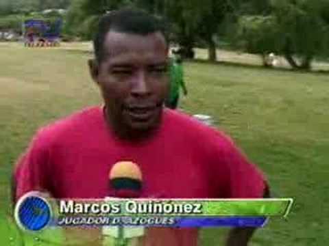 Deportivo Azogues
