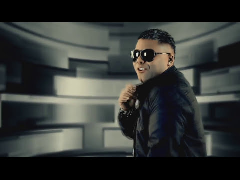 Reggaeton mix 2012 HD Arcangel Ft Daddy Yankee Guaya, Hola beba, Junto al Amanecer,  (dj Remi)