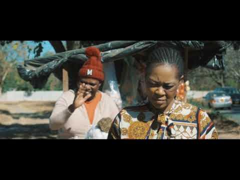 TOCKY VIBES - NDISUNUNGURE STARRING @MADAM BOSS  (OFFICIAL MUSIC VIDEO)