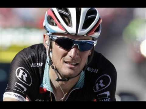 Frank Schleck Out Of Tour After Failed Doping Test